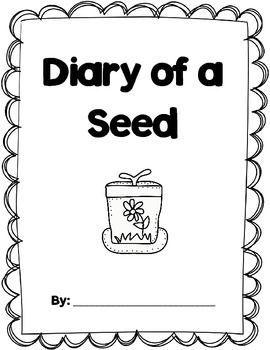 Best 25+ Kindergarten portfolio ideas on Pinterest