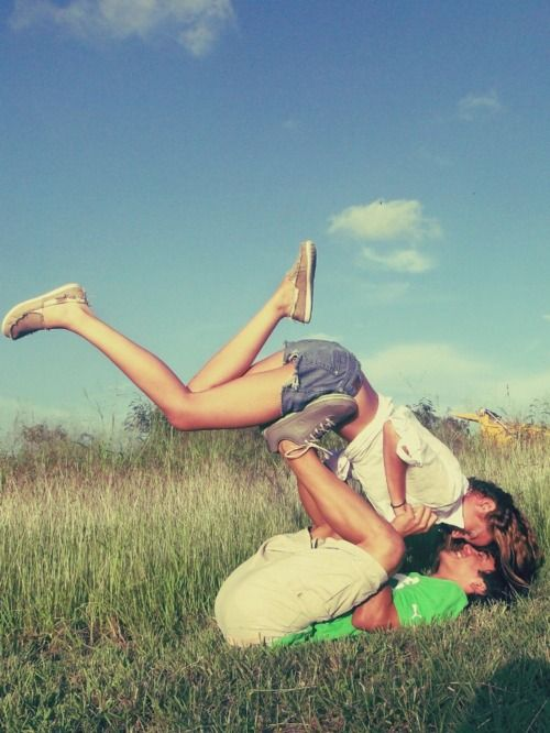 new favv♥: Engagement Pictures, Engagement Photo, Cute Couple, Summer Romances, Couple Pics, Engagement Shots, Engagement Pics, Couple Pictures, Families Pics