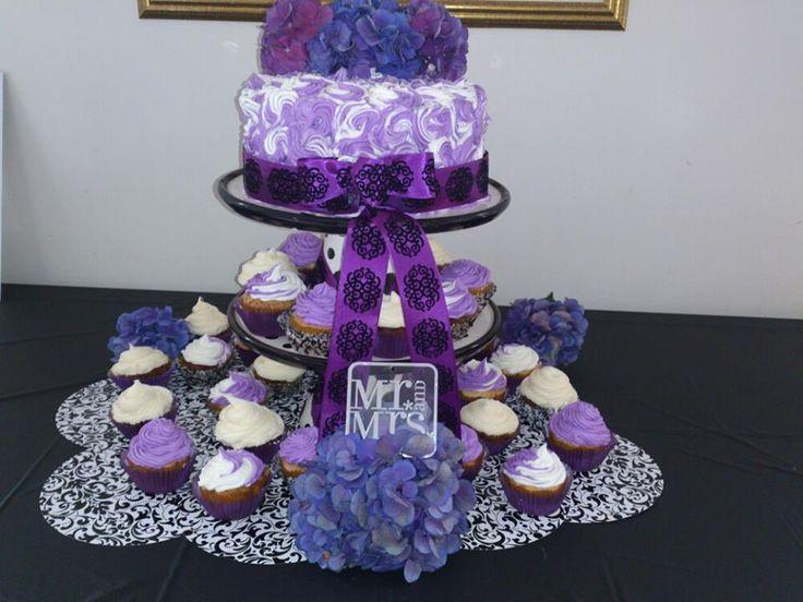 Celebrity cakes in tacoma wa