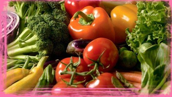 Низкоуглеводная диета, меню на неделю, отзывы