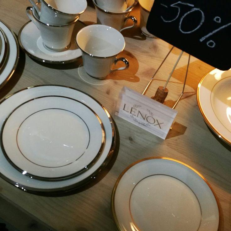 Ya conoces nuestra tienda OUTLET en El Rodeo 13.530?? Ven y sorpréndete con las mejores marcas al mejor precio... Art de la Table...el arte llevado a su mesa.  #ArtdelaTable #cristaleria #mantelesfinos #mantelesantimanchas#luispasteur #vitacura #alonsodecordova #lobarnechea #vajillaeuropea