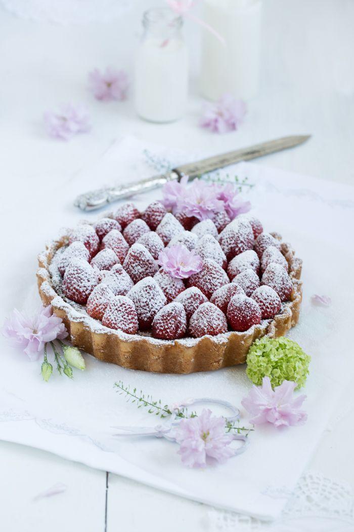 Lisbeths Cupcakes