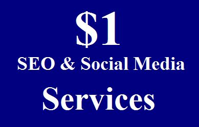 Buy & Sell Cheap SEO Services  #Buy #Sell #Cheap #SEO #Services