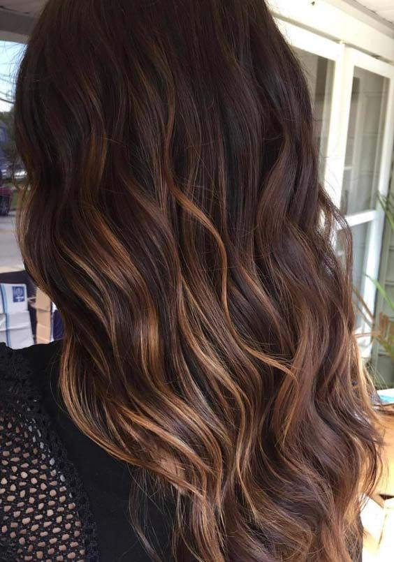 Updated Hairstyles Trends Beauty Fashion Ideas In 2020 Hair Color Trends Balayage Hair Hair Styles
