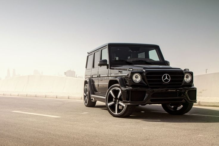 #Ares Performance Tunes the #MercedesBenz G63 #AMG http://www.benzinsider.com/2015/08/ares-performance-unveils-tuned-mercedes-benz-g63-amg/