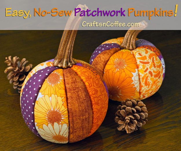 39 best creative diy images on pinterest craft good for Pumpkin stems for crafts
