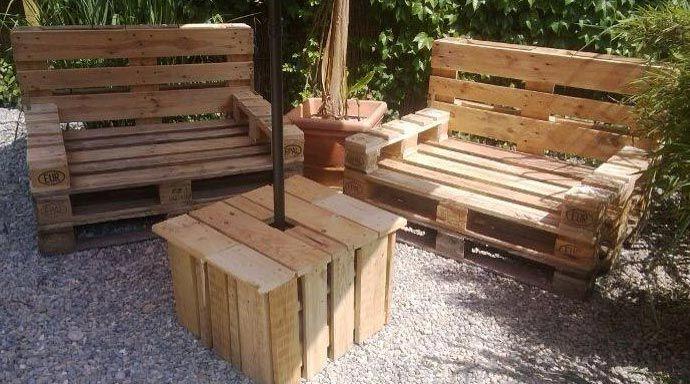 ber ideen zu sitzgelegenheiten im freien auf pinterest sitzm glichkeiten im freien im. Black Bedroom Furniture Sets. Home Design Ideas