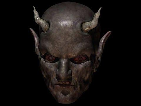 La Otra Realidad....Satanas...Amigo o Enemigo