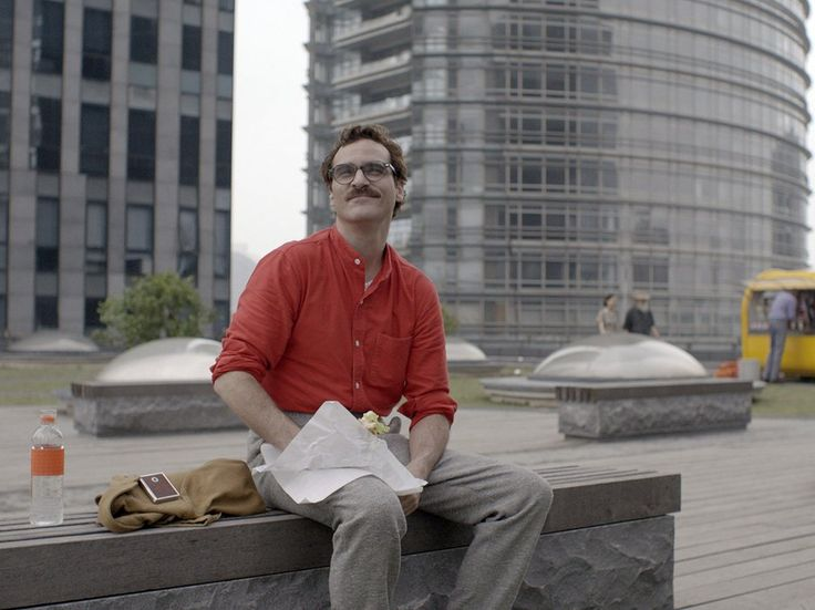 The Movie 'Her' Is Coming to Life: Meet Hipmunk's Virtual Travel Assistants - Condé Nast Traveler