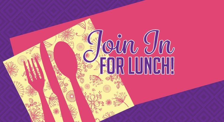 7 best lunch invitations images on pinterest