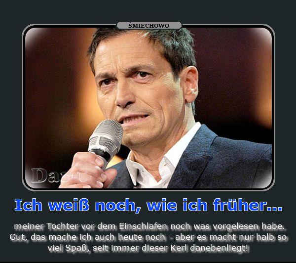 Dieter Nuhr Dieter Nuhr Coole Spruche Lustige Spruche