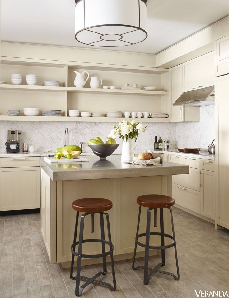 17 Best Images About Kitchens Interior Design On