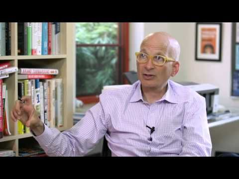 Good Life Project: Seth Godin On Books, Business And Life