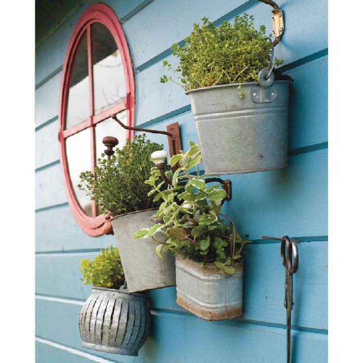 Pi di 25 fantastiche idee su progetti per piccoli for Idee x piccoli giardini