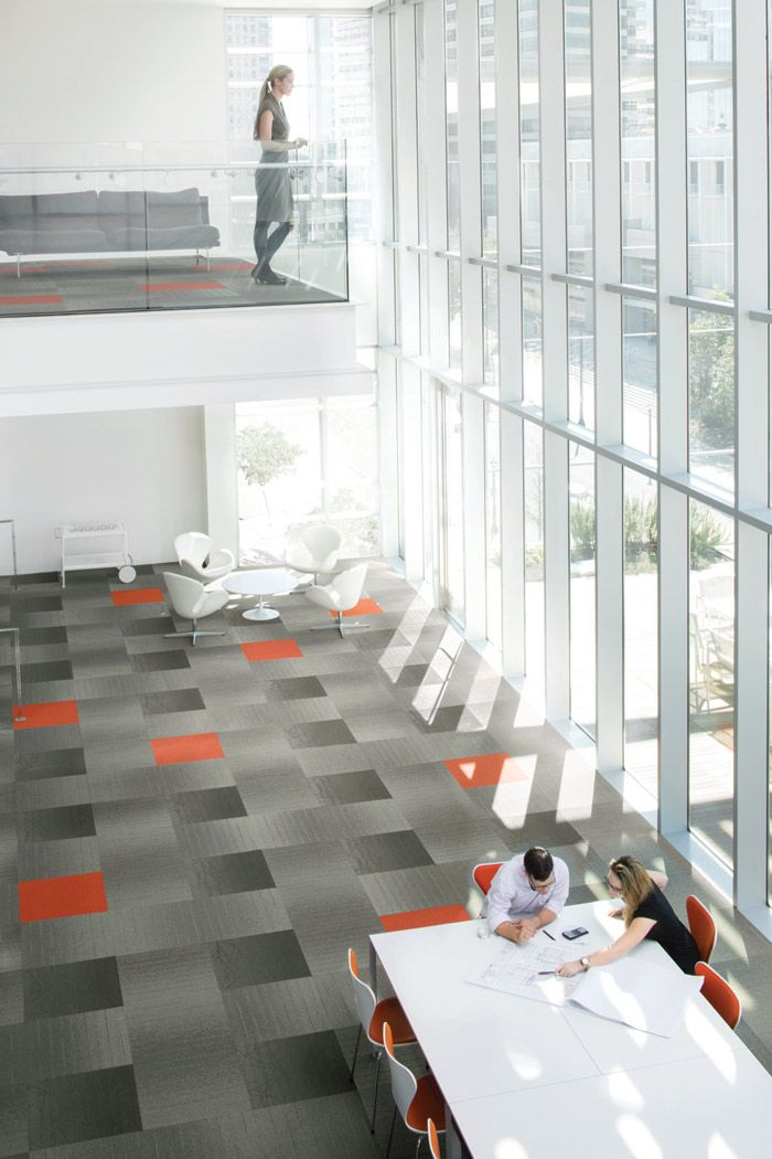 love the carpet pattern.  Mohawk - Commercial Flooring - Woven, Broadloom and Modular Carpet
