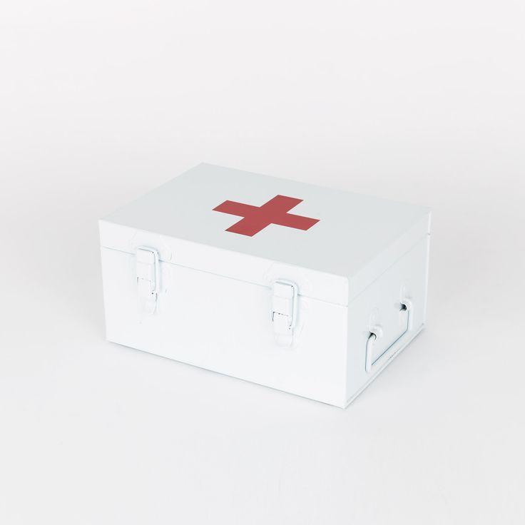 bienestar caja botiquÍn | natura