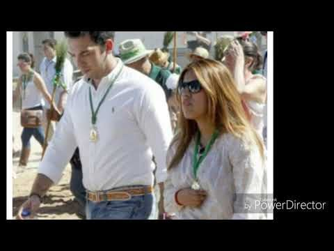 Chabelita Pantoja y Alberto Isla, su burdo montaje no engaña a nadie - El Mundo es Curioso