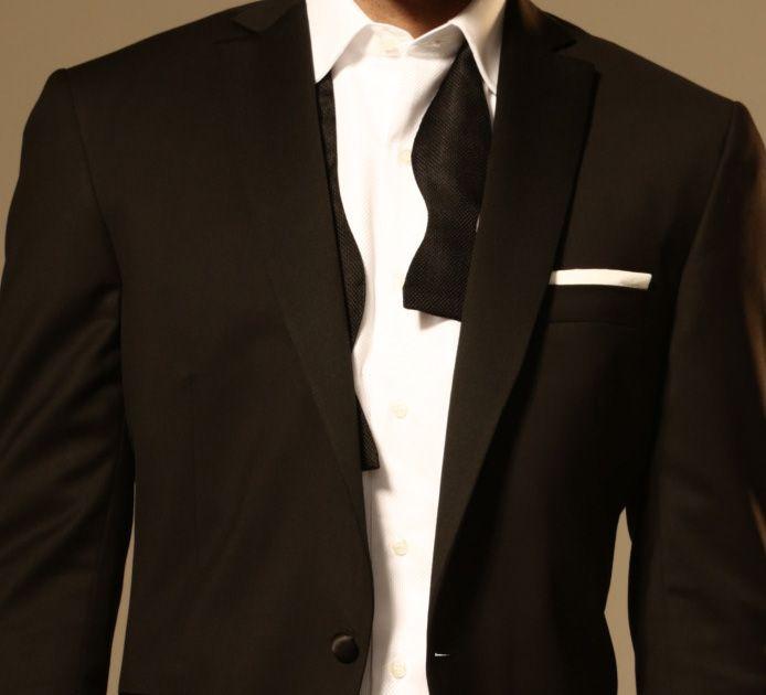 Sin duda un estilo elegante con detalles únicos puedes encontrar en www.highlife.com.mx  #HolidaysTime #AlegriaDeVivir #HighLifeStyle #hombres #Estilo
