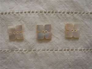 mother of pearl xButtons Quilt, Buttons Vintage, Buttons Crafts, Buttons Buttons, Buttons Galore, Flower Buttons, Buttons Boxes, Mothers Of Pearls Buttons, Beautiful Buttons