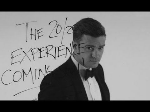 Justin Timberlake - Suit & Tie (Lyric Video) ft. JAY Z OMG LOVE LOVE this reminds me of the music I loved as a kid. Al green, smokey etc..