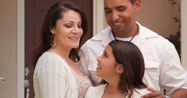Honra teu pai e tua mãe: Como honrar pai e mãe quando discordamos deles