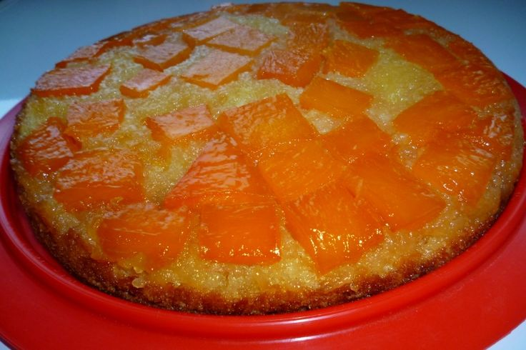 http://ovkuse.ru/recipes/pirog-s-tykvoy-perevertysh-83276/