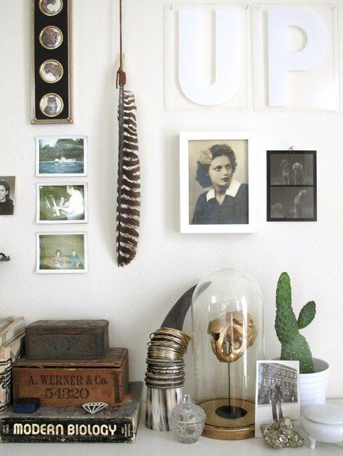 ...: Modern Home Design, Modern Bathroom Design, Interiors Design, Bracelets Holders, Home Decor, Modern Houses, Modern Interiors, Design Home, Design Bathroom