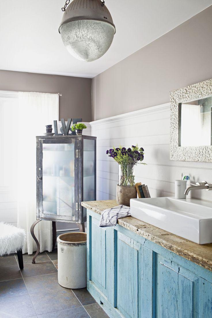 526 Best Bathroom Design Images On Pinterest