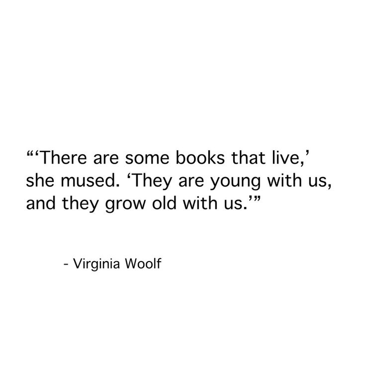 Virginia Woolf Famous Quotes: 25+ Best Ideas About Virginia Woolf On Pinterest