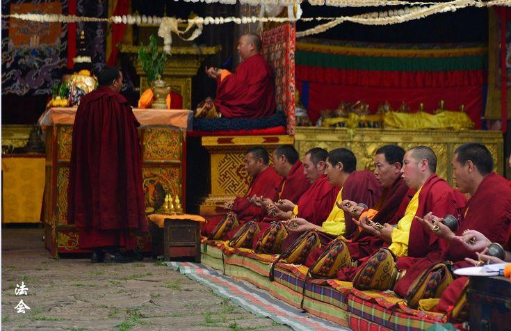 tibet tours ChengDu WestChinaGo Travel Service www.WestChinaGo.com Tel:+86-135-4089-3980 info@WestChinaGo.com