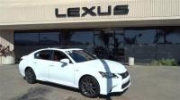 2014 Lexus GS 350 Vehicle Photo in El Cajon, CA 92020 View our Pre-Owned Inventory at http://www.lexuselcajon.com/VehicleSearchResults?search=preowned