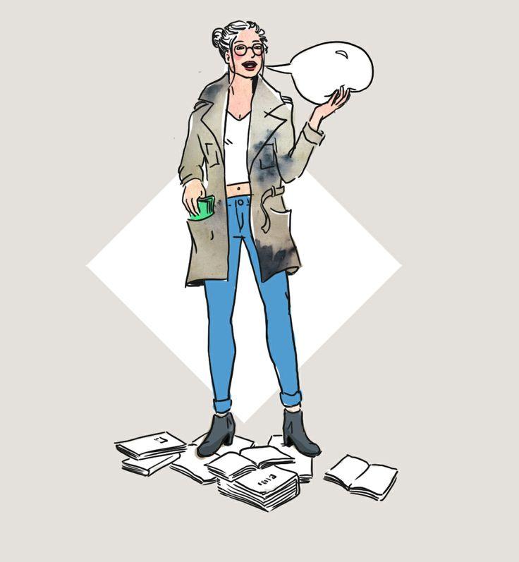 L'intello !  http://quiz.weroom.com
