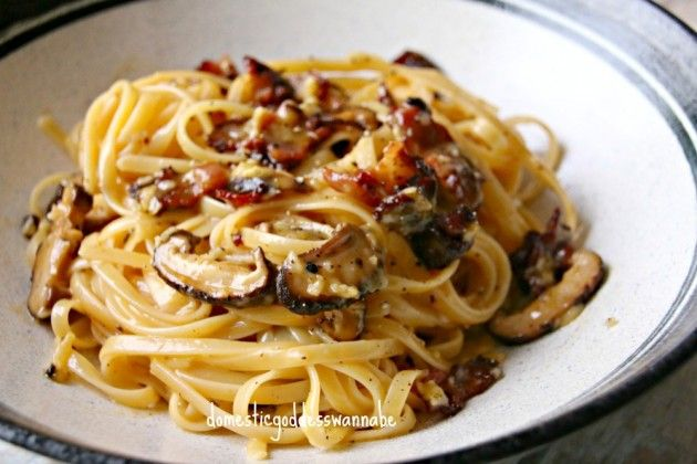 1000+ images about Recipes - Rice, Noodles & Pasta on ...