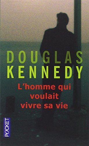 L'homme qui voulait vivre sa vie de Douglas KENNEDY http://www.amazon.fr/dp/2266194607/ref=cm_sw_r_pi_dp_gweovb1HCMRA8