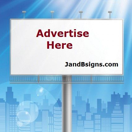 Basic Rules for Outdoor Billboard Advertising  Outdoor Billboard Advertising is one of the most old and thoroughly used mediums of advertising. Any person tend to see hundreds of billboards ads on any given day thus how an advertiser can make impact with this advertising form is an important question. #billboard #billboardadvertising #advertising