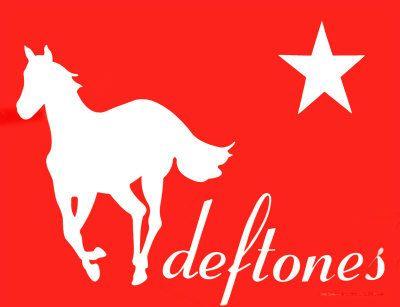Deftones: Bands I Ve, Bands Musicians Artist, Rockin Bands, Bands Musical Acts, Bands Muzik, Deftones, Favorite Bands Musical, Music Bands Artists