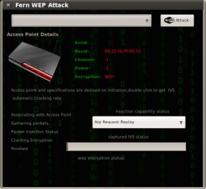 This website is a free resource for aspiring IT Security Professionals to learn about how malicious hackers break WiFi security and what they can do to protect against WiFi hacking. Visit http://www.freehowtohackwifi.com for more info