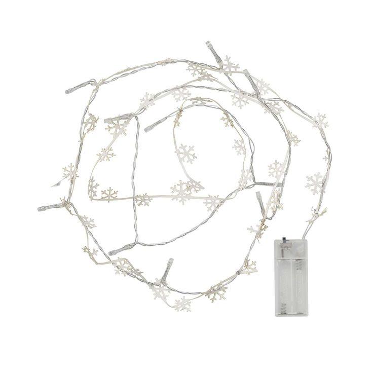 http://misslemonade.pl/gb/home-design/4553-bloomingvile-lightchain-snowflakes-led.html