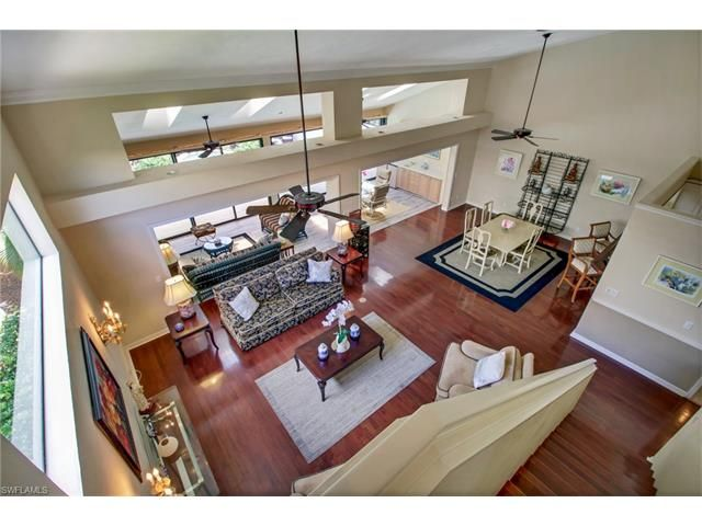 Home for sale at 138 Cypress View Dr, Naples, FL 34113. $350,000, Listing # 217033946. See homes for sale information, school districts, neighborhoods in Naples.