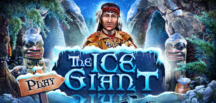 NEW FREE GAME just released! #hiddenobject #freegame #html5game #hiddenobjects Play 'The Ice Giant' here ➡ https://www.hidden4fun.com/hidden-object-games/4567/The-Ice-Giant.html