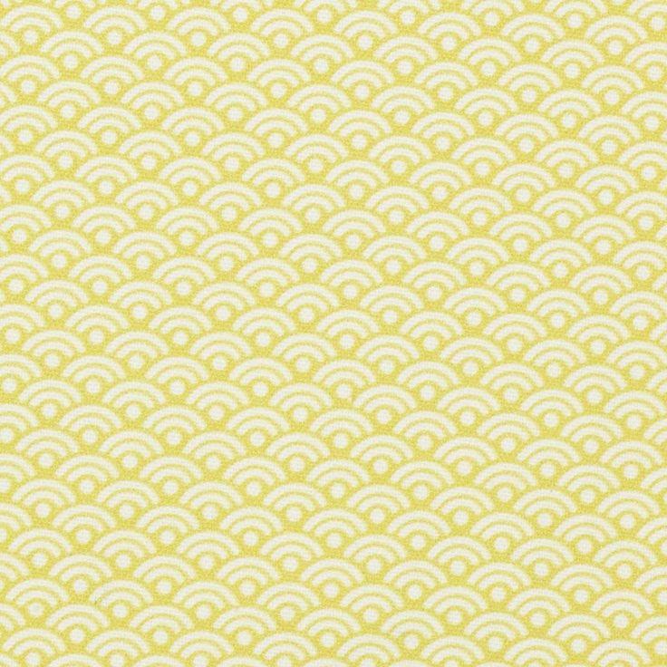 22 best images about tissus on pinterest. Black Bedroom Furniture Sets. Home Design Ideas