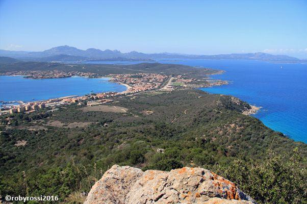 penisola del Sinis - oristanese, Sardegna