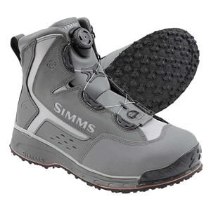 Simms Rivertek 2 Boa Boot - Wading Gear - Chicago Fly Fishing Outfitters | ChiFly.com