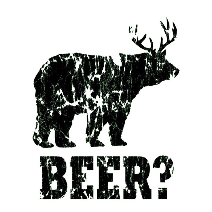 : Sequiturs, Beer, Neat Stuff, Random Neat, Hunting