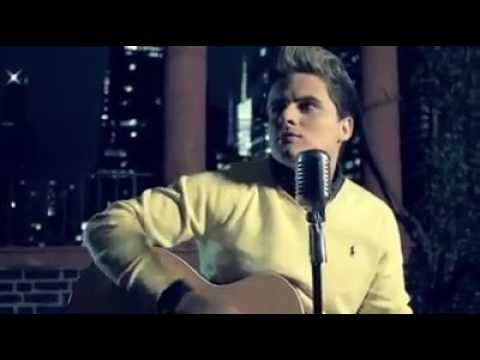 Andre e Felipe Cantando Musica Gospel Há esperança Porque Há Uma promess...