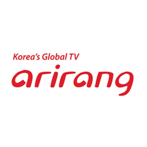 Korea's Global Tv