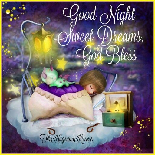 Nice Good Night Quotes With Images: 479 Best Good Night And Sweet Dreams Images On Pinterest