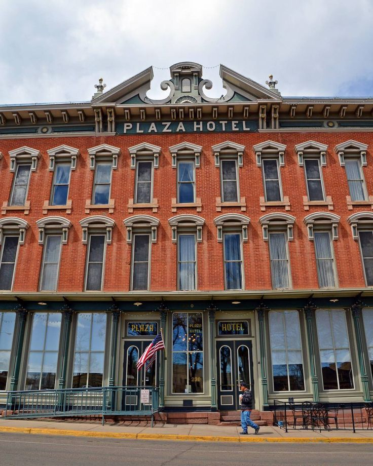THE 10 BEST SMALL TOWNS IN NEW MEXICO  (June 2, 2016)—Among the innumerable places to venture off to, some of the small New Mexico towns and villages just happen to bethe perfect place; andif you're looking to dig deeper into the history and the people of New Mexico(the most unique state in the US),then check out the places deserving honorable mention on the