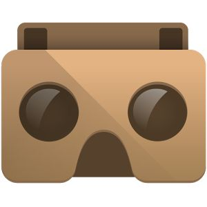 Nieuws Google: Virtual reality platfrom Google Cardboard wordt een standaard