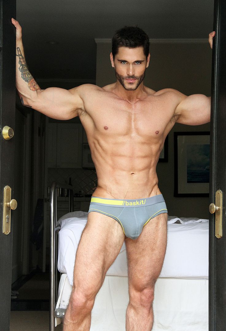 free photo jack mackenroth